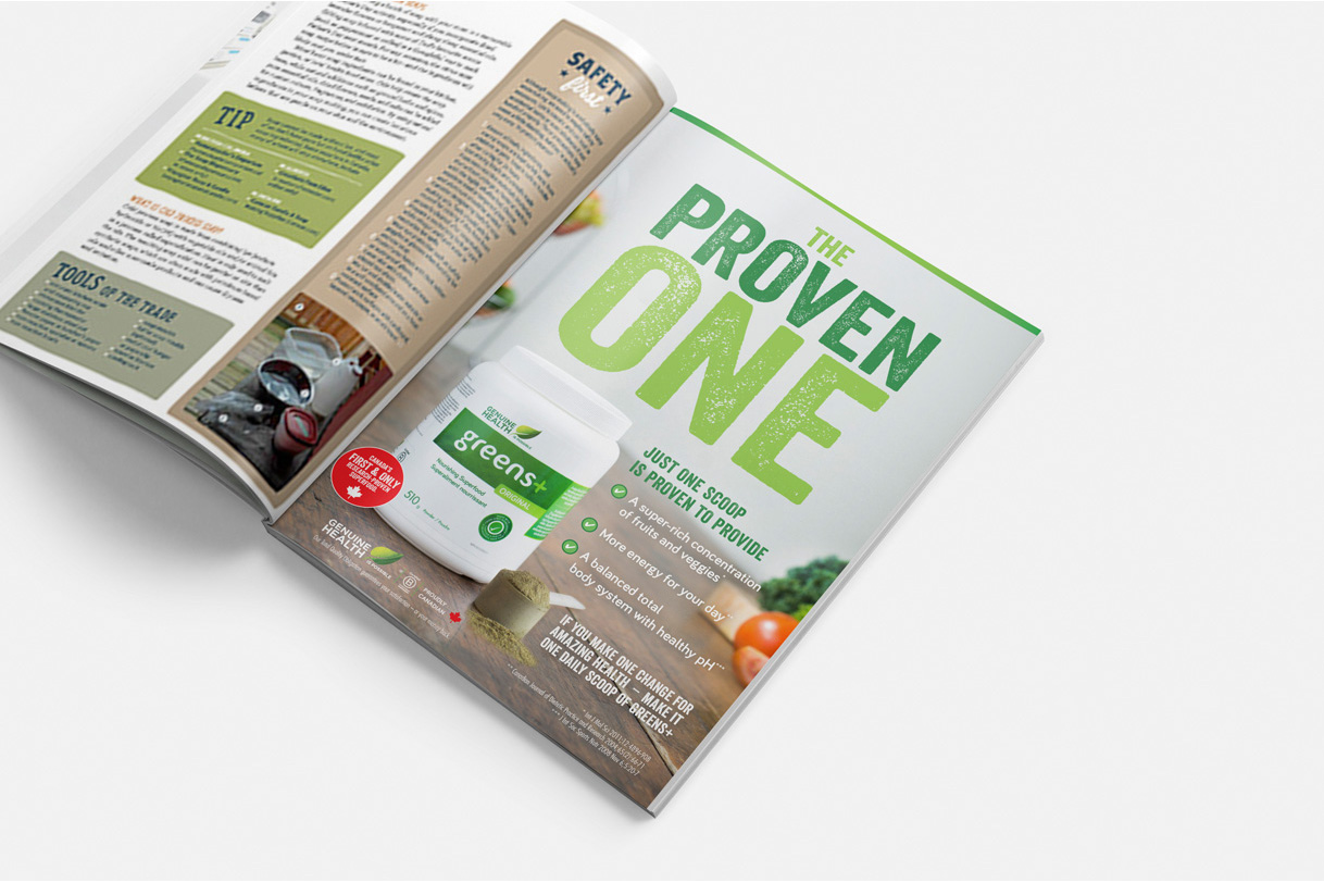 provone-magazine